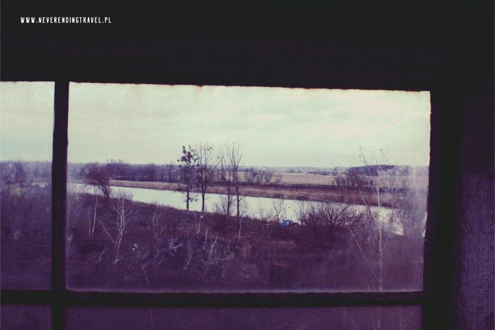 Warszawskie Zakłady Papiernicze, Konstancin-Jeziorna
