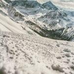śnieg, Krywań, Świnica zimą, zima w tatrach, szlaki zimą góry zimą Tatry zimą