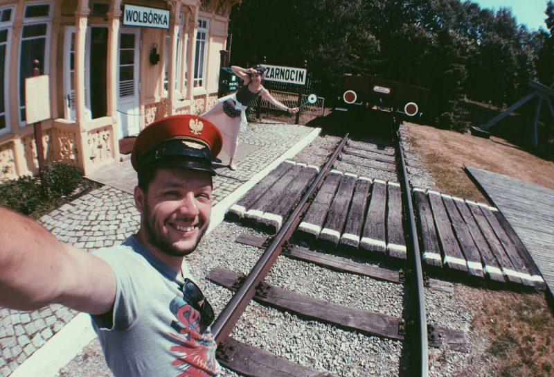 stacja-wielbórka-neverendingtravel