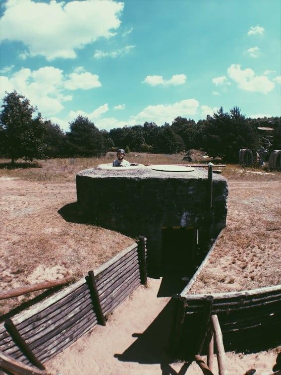 wedrujacy-bunkier-spala-skansen