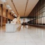 nowe-muzeum-akropolu-w-Atenach-wnetrze-neverendingtravel.pl_