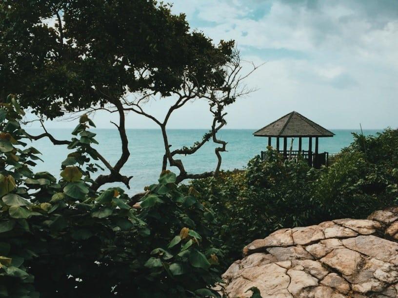 Hon Mong Tay neverendingtravel.pl wietnam phu quoc wyspa