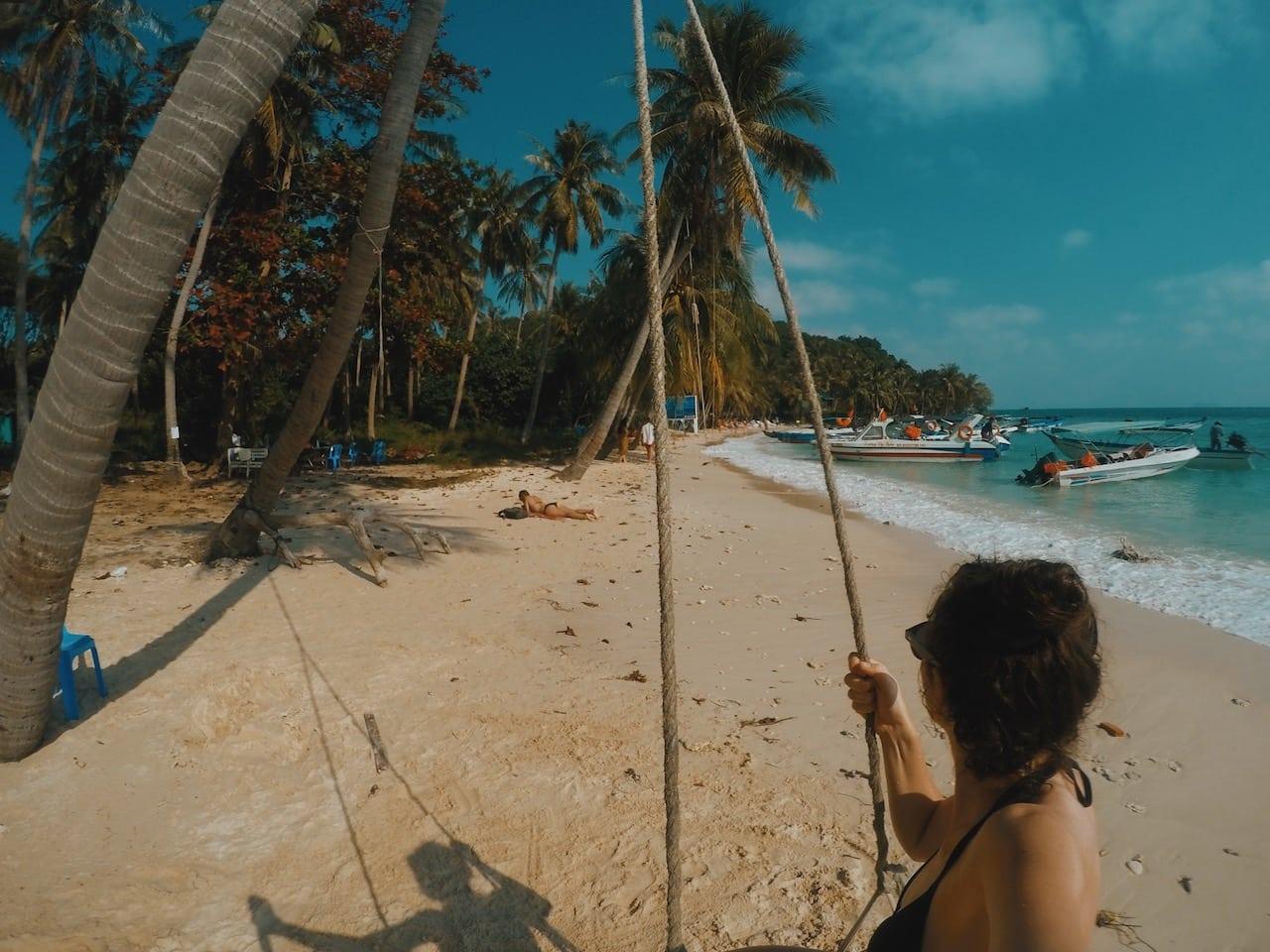 an thoi wyspa phu quoc wietnam neverendingtravel.pl