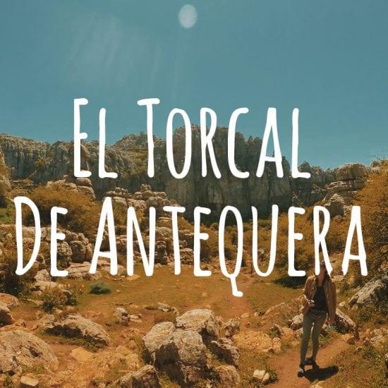 el torcal de antequera- andaluzja, film, góry, górołaz, trasy, ciekawe szlaki, skały, ppark geologicznyokladka-blog-neverendingtravel.pl