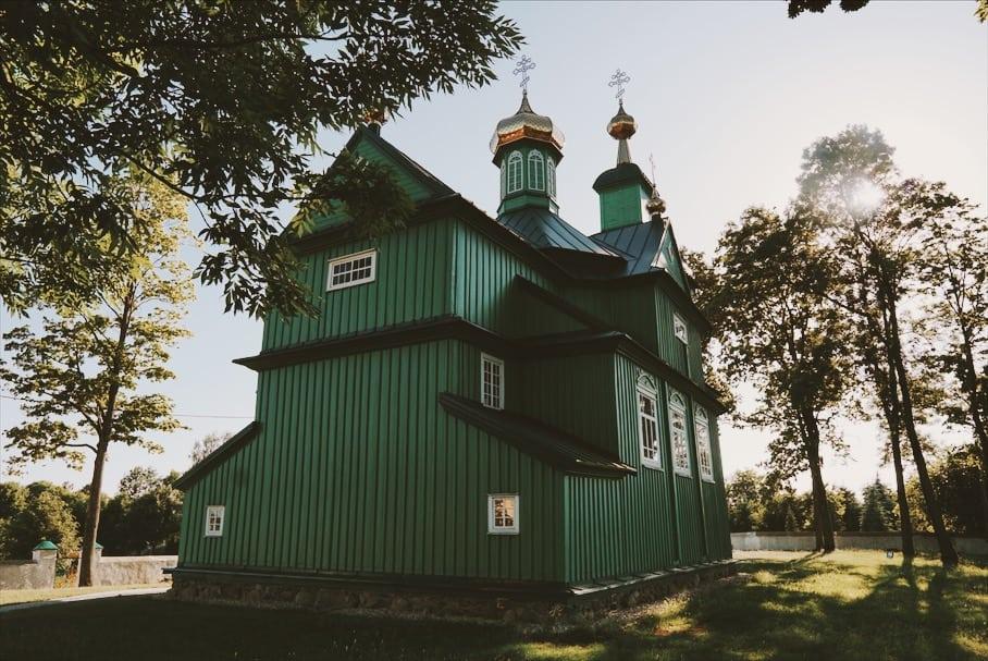 cerkiew trzescianka podlaskie neveredndingtravel.pl