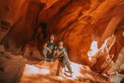 can riera, red rocks, spain best place, visit spain, ciekawe miejsca w hiszpanii, hiszpania, czerwone skały