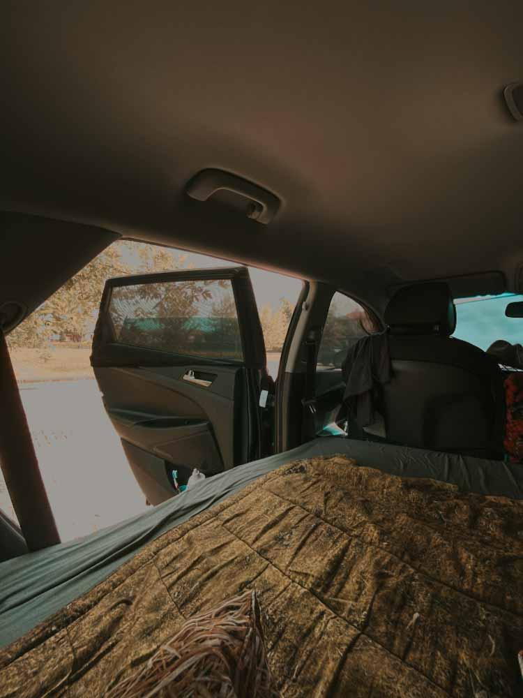 gadżety samochodowe Siatki na okno, auto, samochód, mositiera, gadżet do samochodu, do auta, biwak , spanie w samochodzie, siatka na drzwi